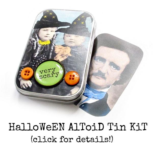 Halloween-Altoid-Tin-Kit
