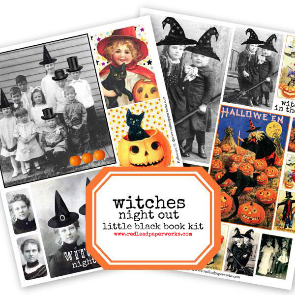 Witches-Night-Out-Book-Kit