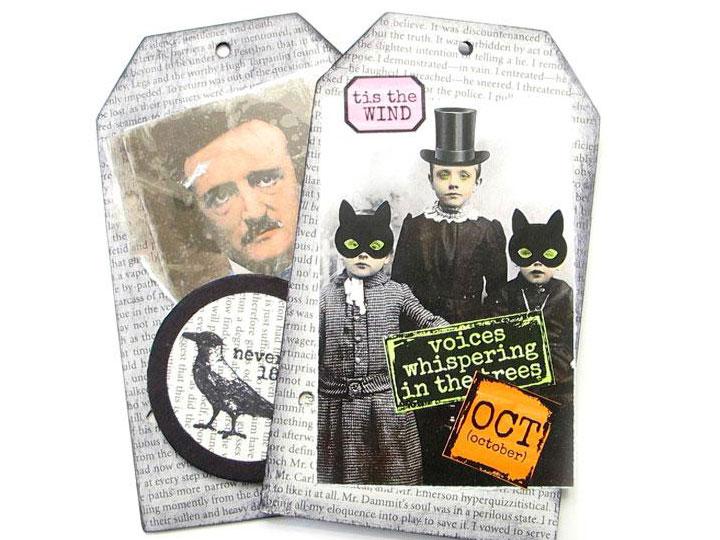 Poe-Book-Kit