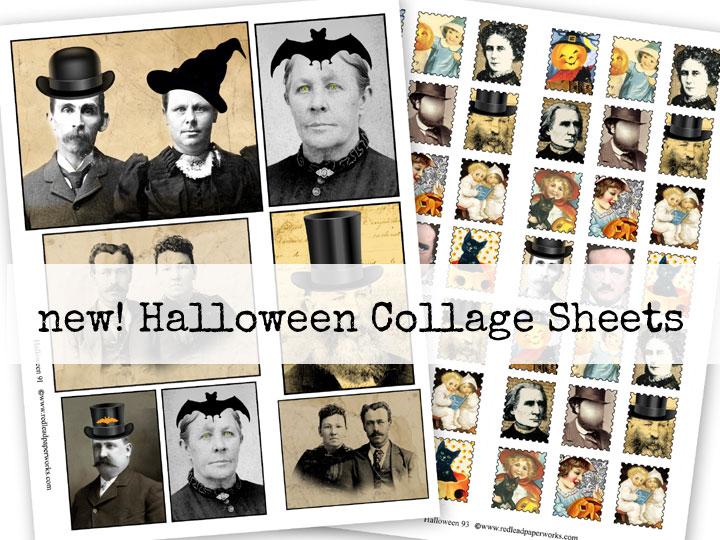 New-Halloween-Collage-Sheet