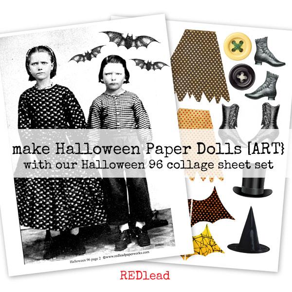 Make-Halloween-Paper-Dolls-