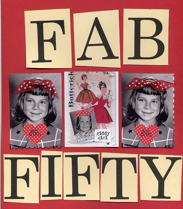 Fabfiftyatcs