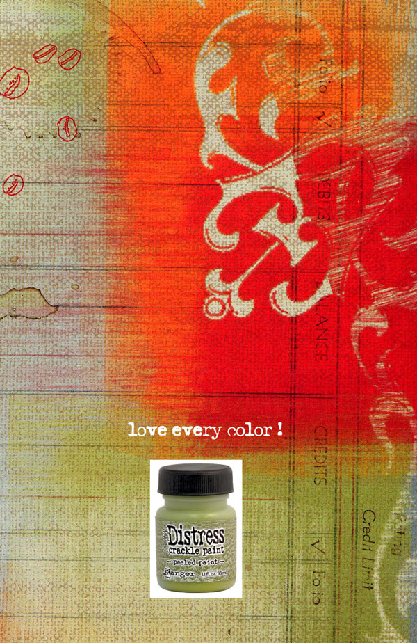 Musthaveeverycolor