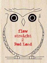 Flew2redlead_2