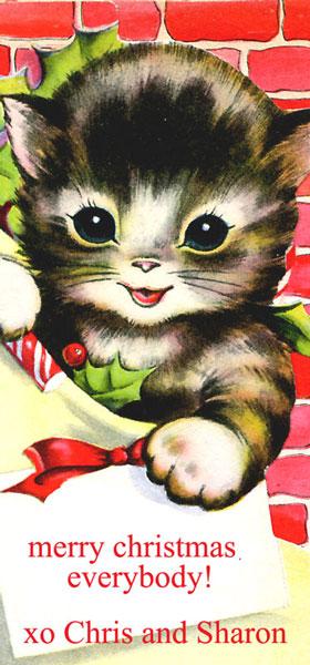 Merrychristmaseverybody_3