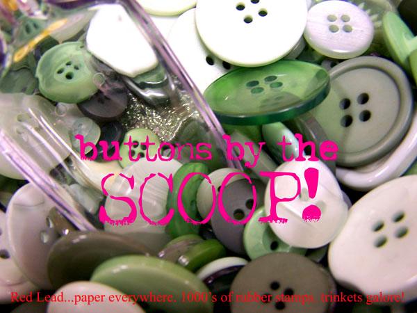 Scoopful