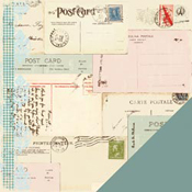 Passport1a