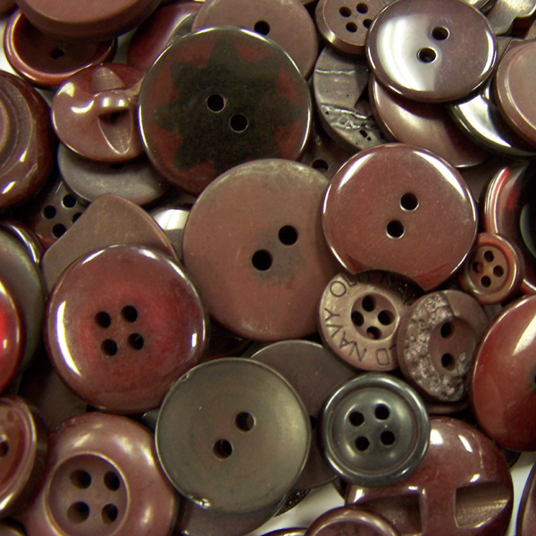 Buttonsblackcherry