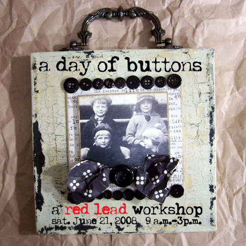 Adayofbuttonsworkshop