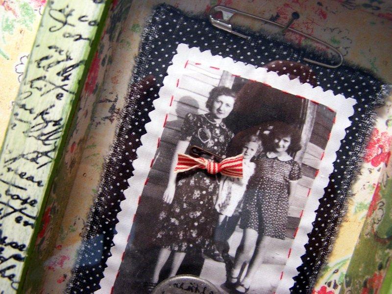 Vintagebeauties
