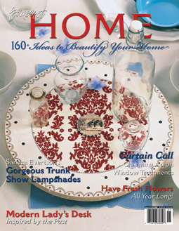 Somerset_home_volume_3