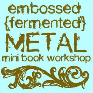 4x4_metal_book_2