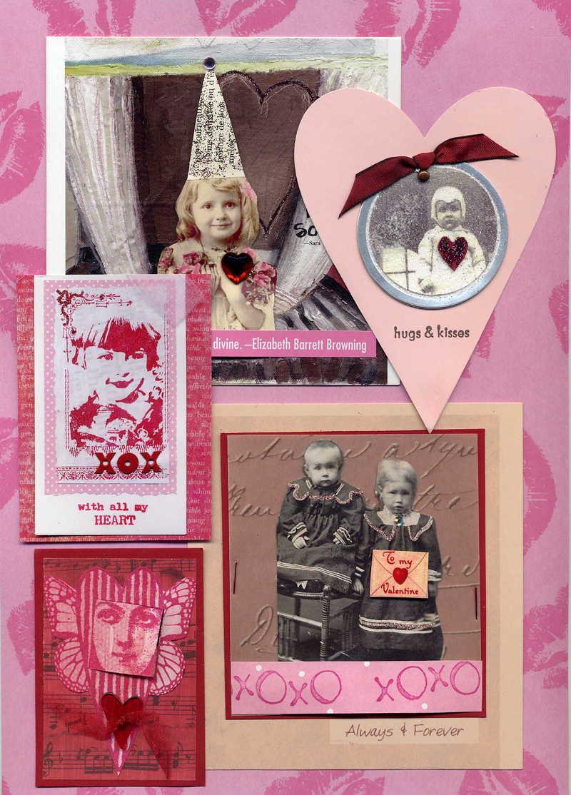 Altered_valentine_1