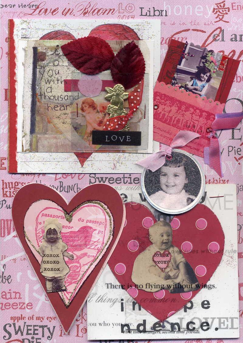 Altered_valentine_2
