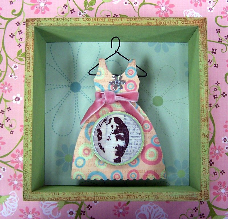 Angelicas_dress_shadowbox1