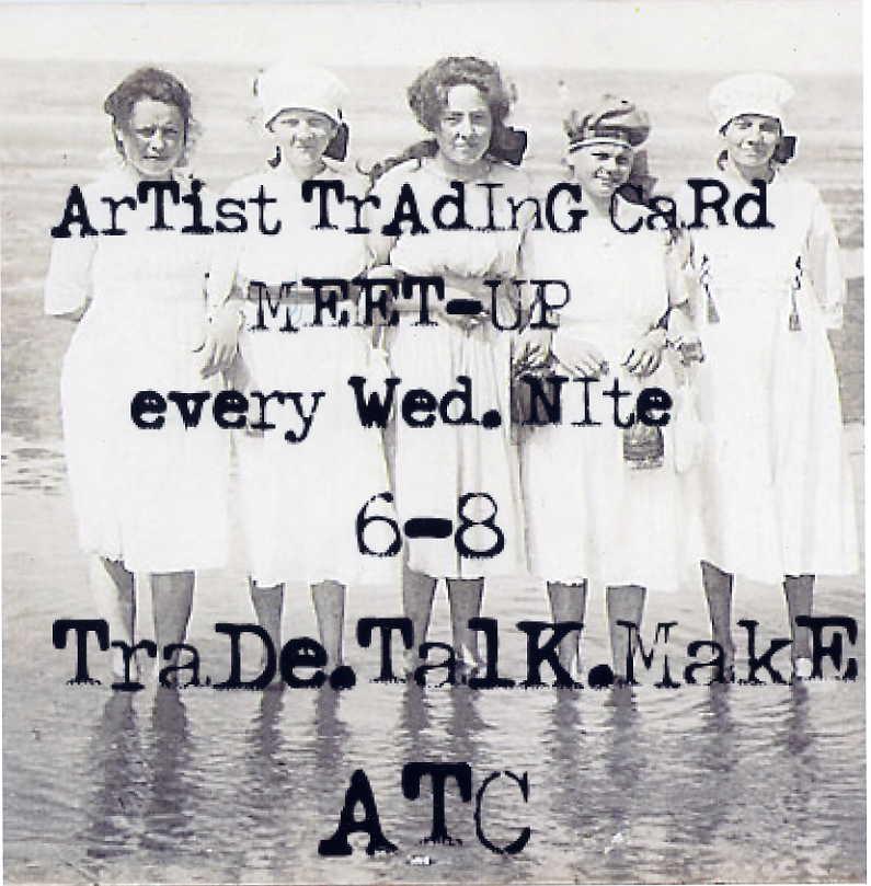 Artist_trading_card_meetup_jp