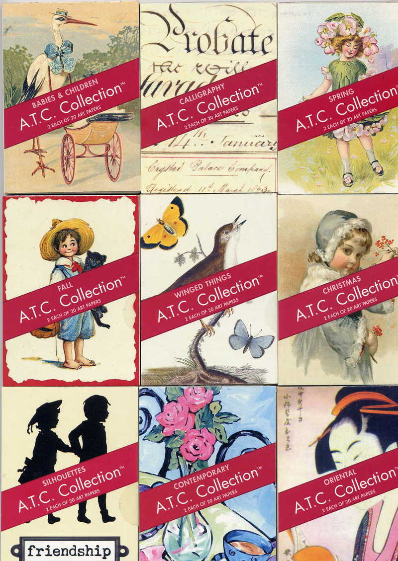 Atc_collection_1