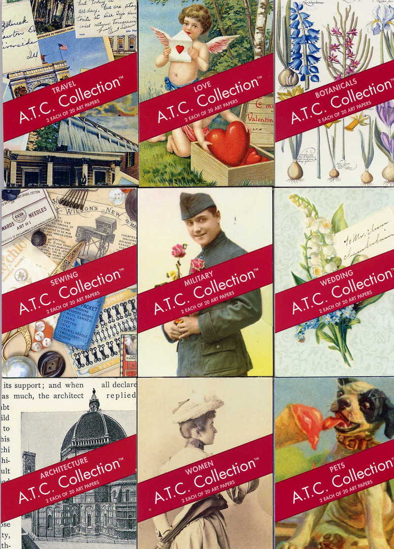 Atc_collection_2