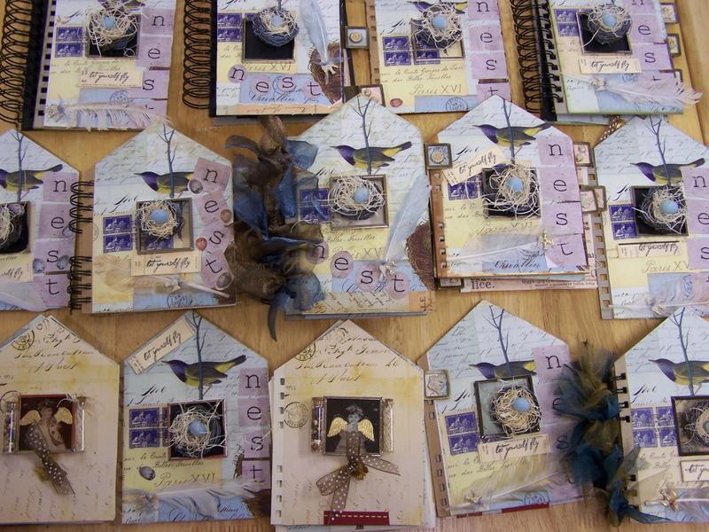 Beautifulbirdbooks