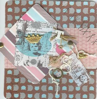 Becky_fierberg_darling_card