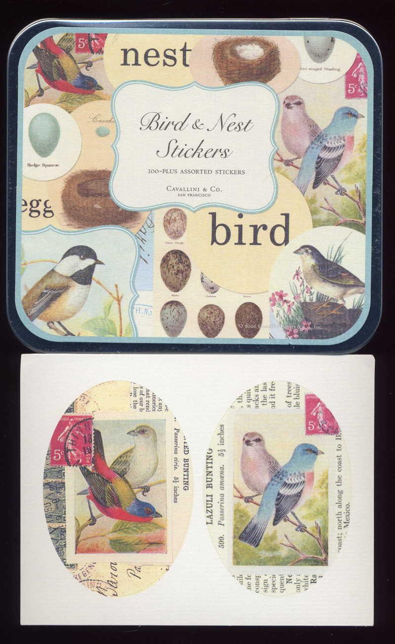 Bird_and_nest_stickers_1