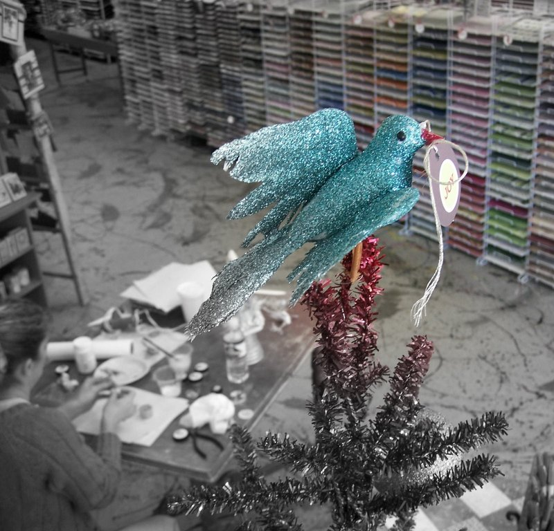 Bluebird_of_happiness
