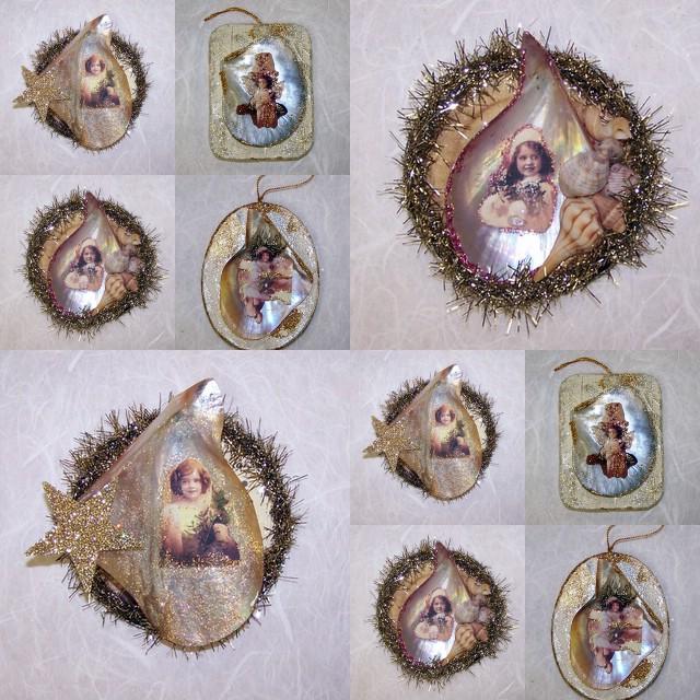 Carols_seashell_christmas