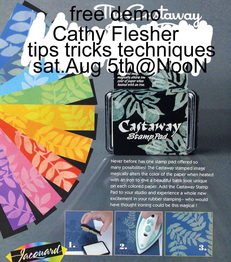 Castaway_stamp_pad_free_demo