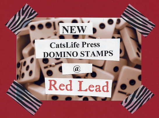 Catslife_press