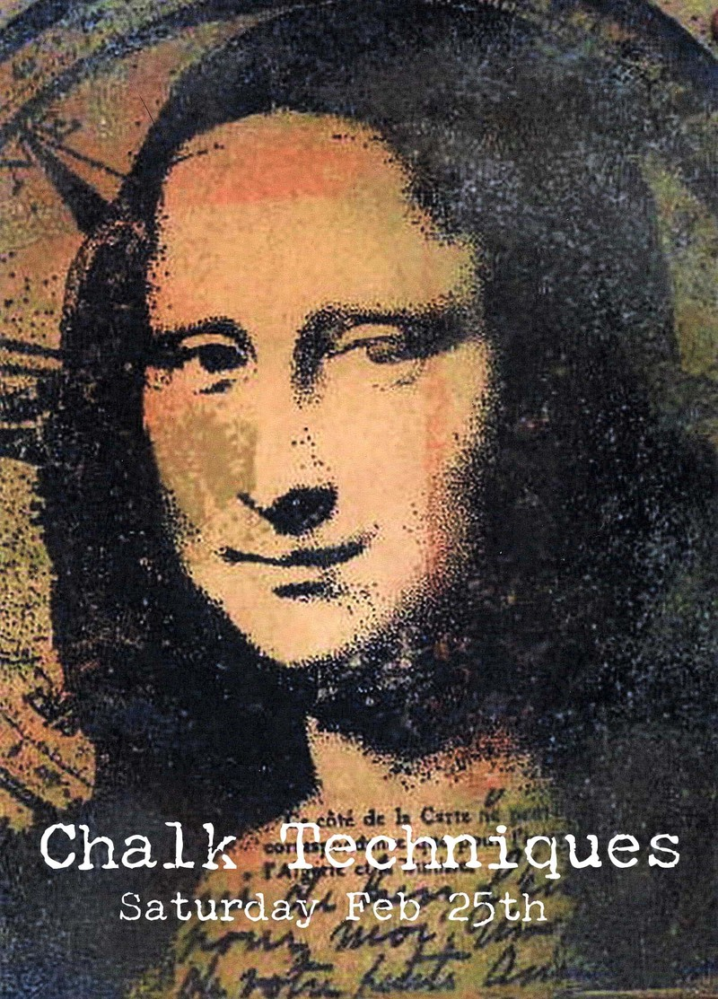 Chalk_technique_by_angelica_1