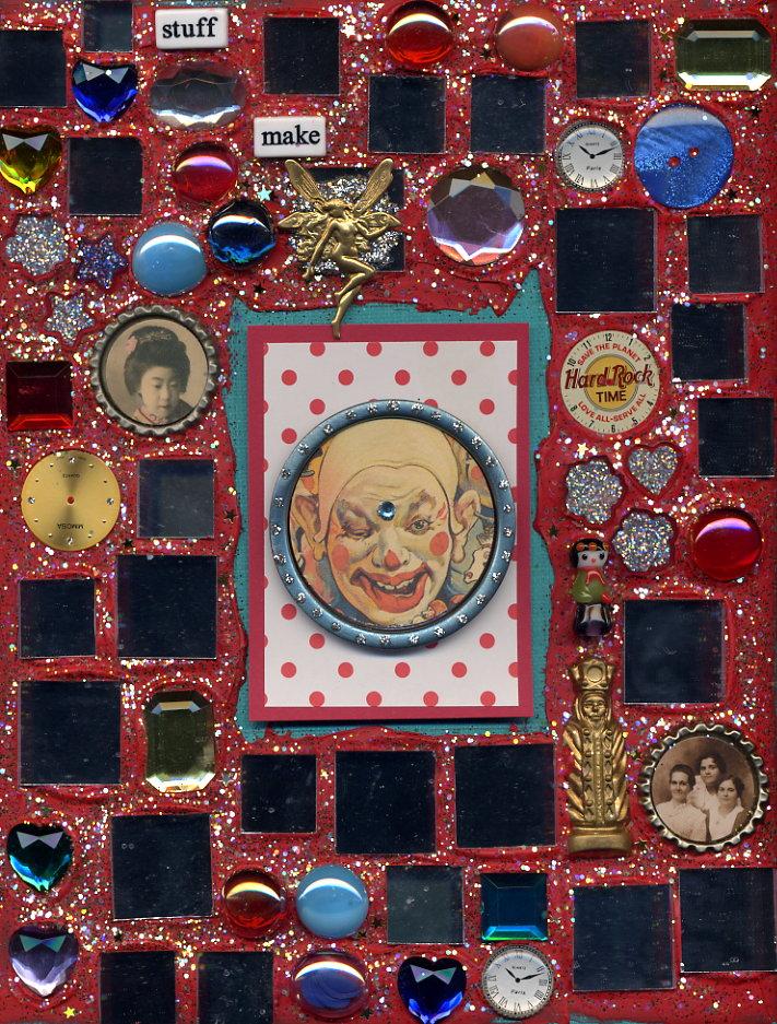 Circus_mosaic_collage_96dpi