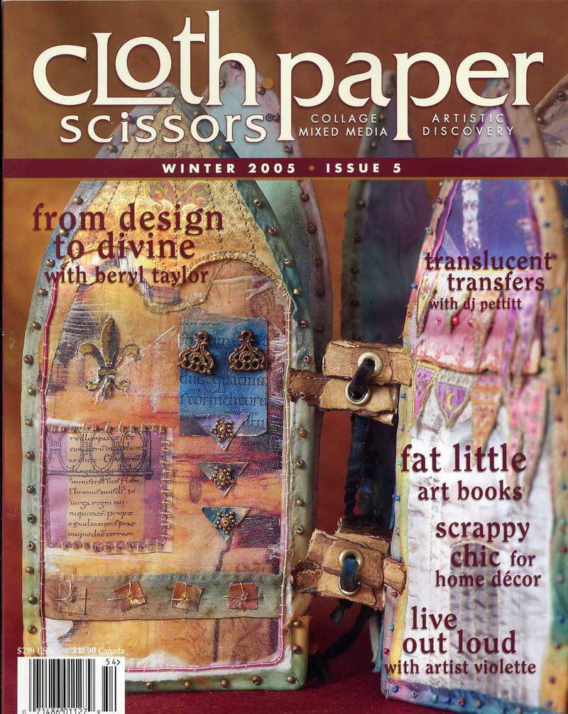 Cloth_paper_scissors