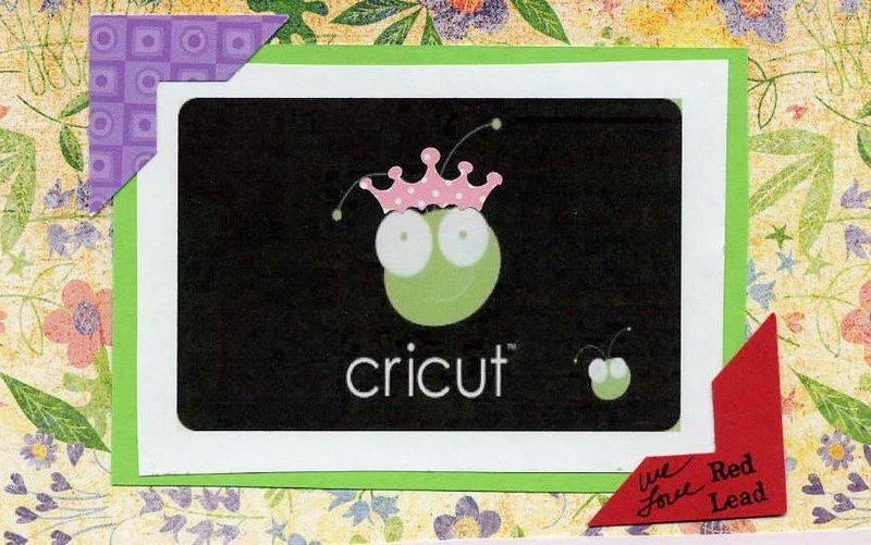 Cricut2