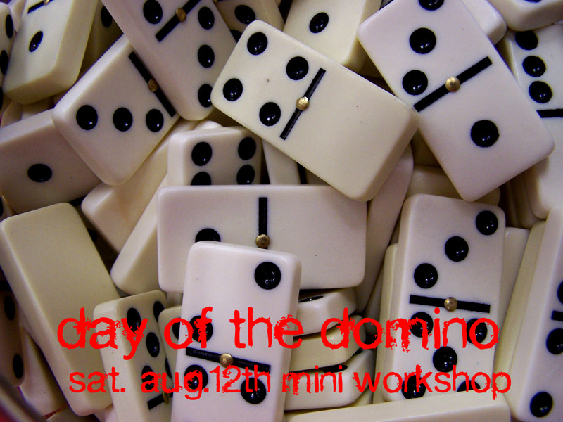 Day_of_the_domino_one