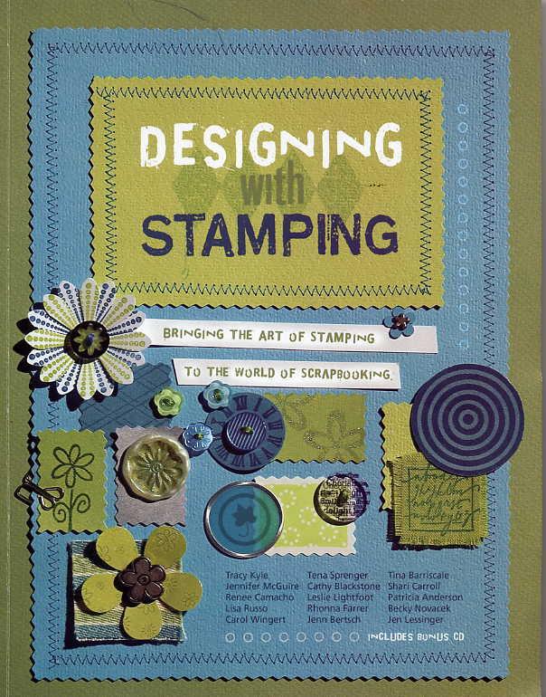Designing_with_stamping_1