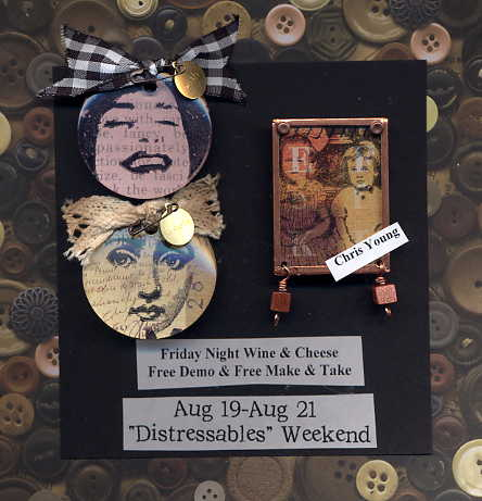 Distressable_weekend_72dpi_chris_young_a_1