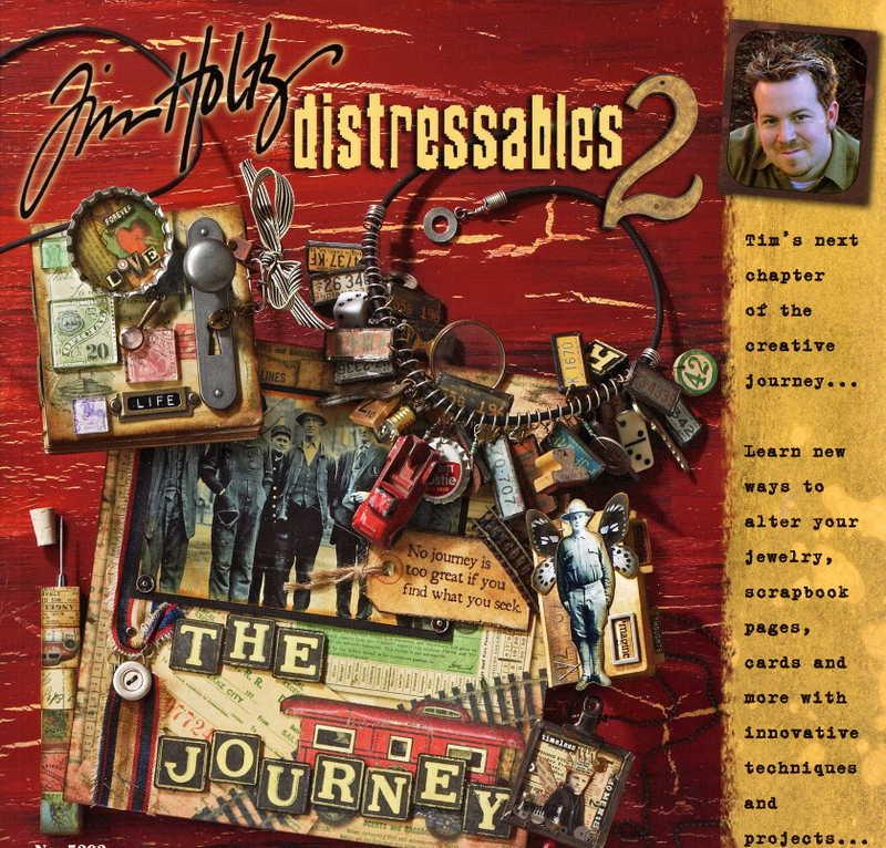 Distressables_2