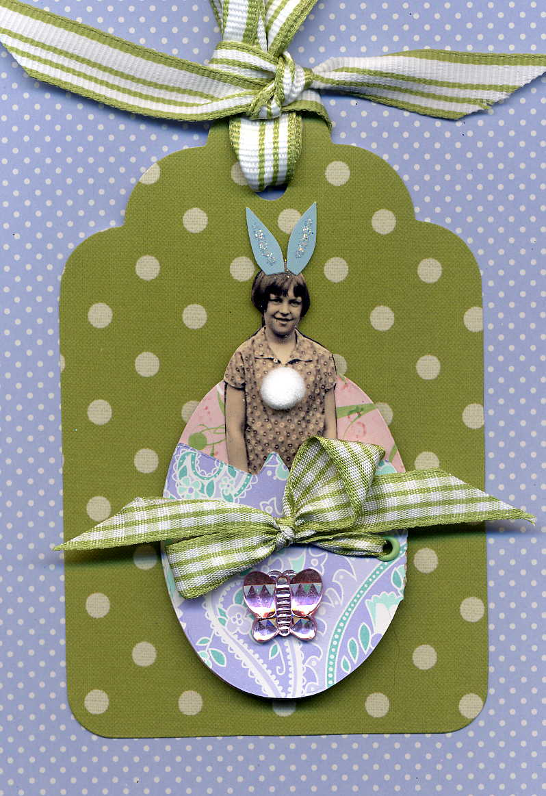 Easter_tag_5