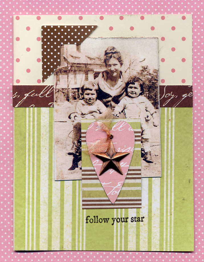 Follow_your_star_jpeg