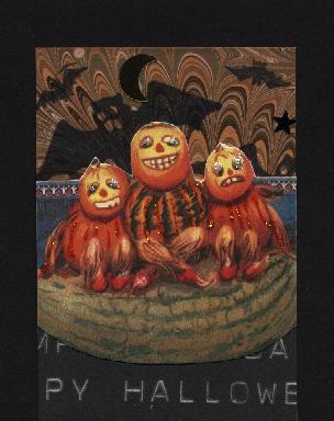 Halloween06barbobrien