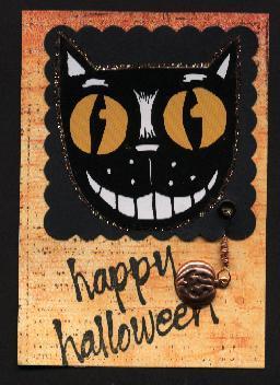 Halloween06cathyflesher