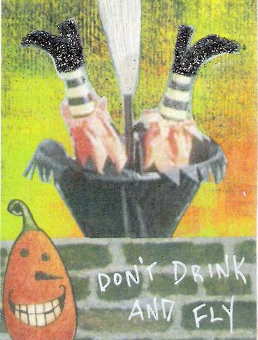 Halloween06lindasmith
