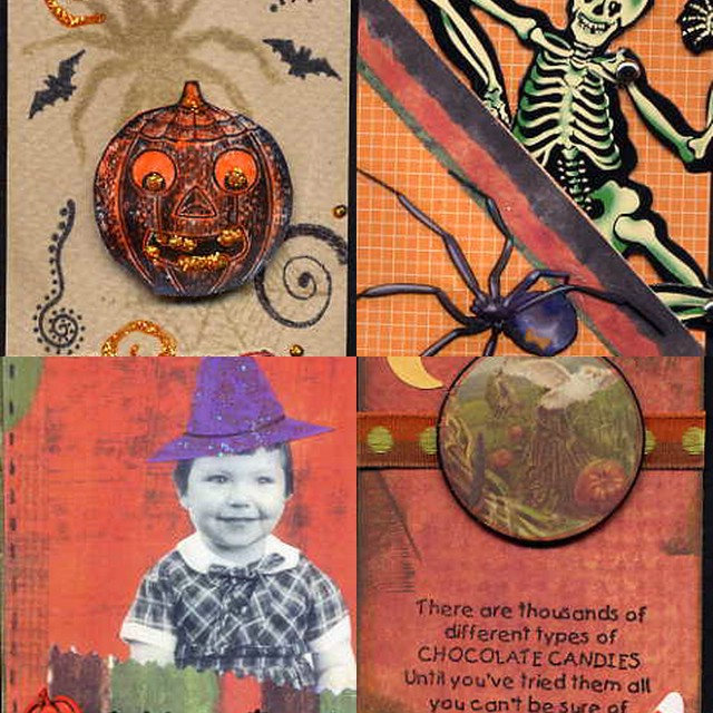 Halloween_atc_collage_oct_16th_1