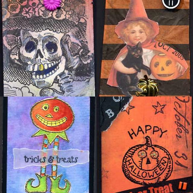 Halloween_atc_swap
