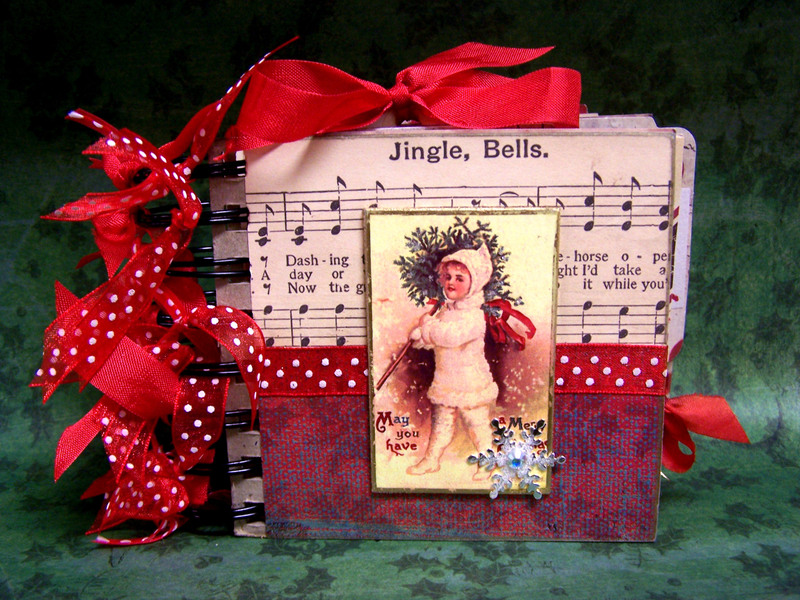 Jingle_bell_christmas_junque_book