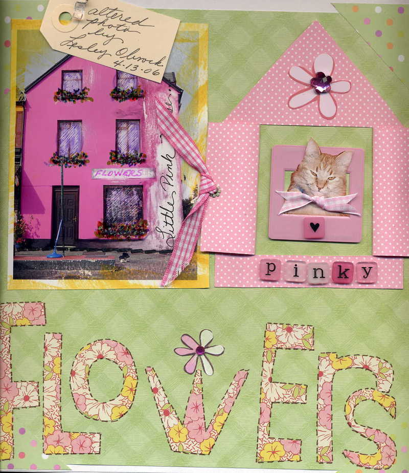 Little_pink_house_altered