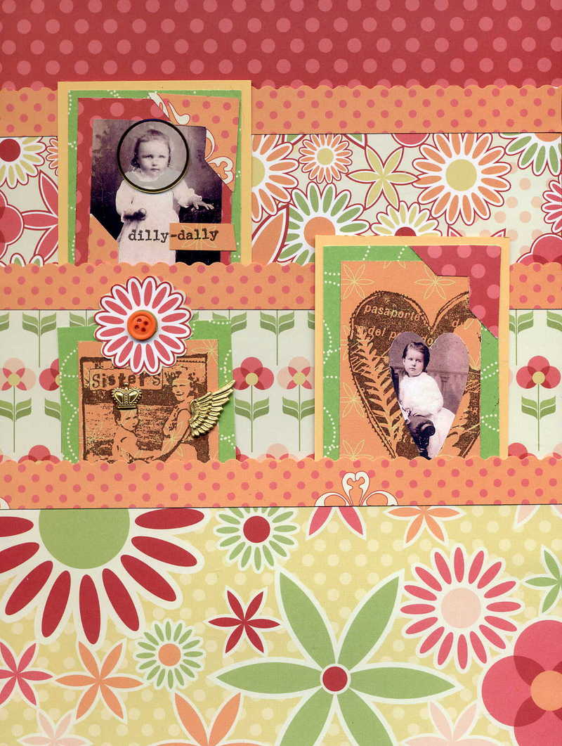 Made_by_hand_atc_card_holder_2