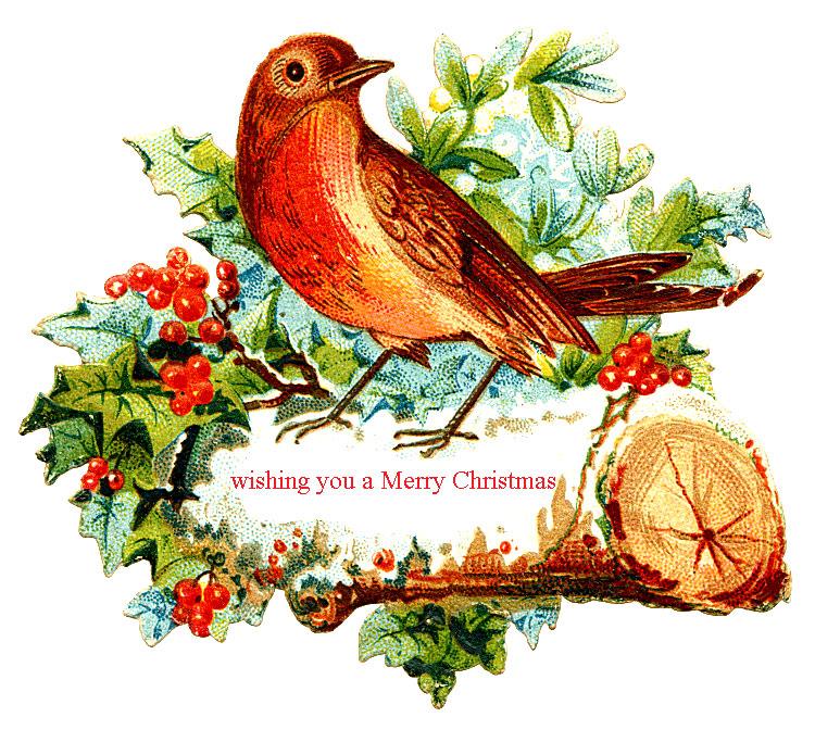 Merrychristmastoyou