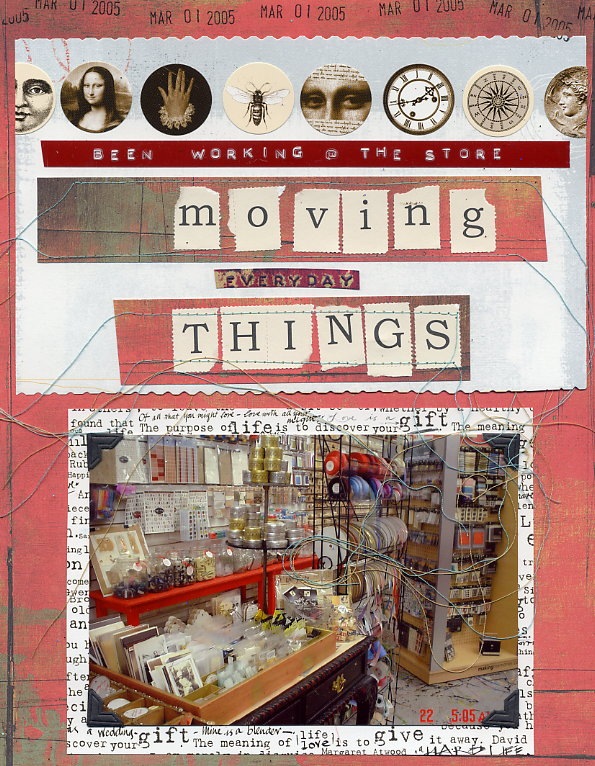 Moving_everday_things_72dpi