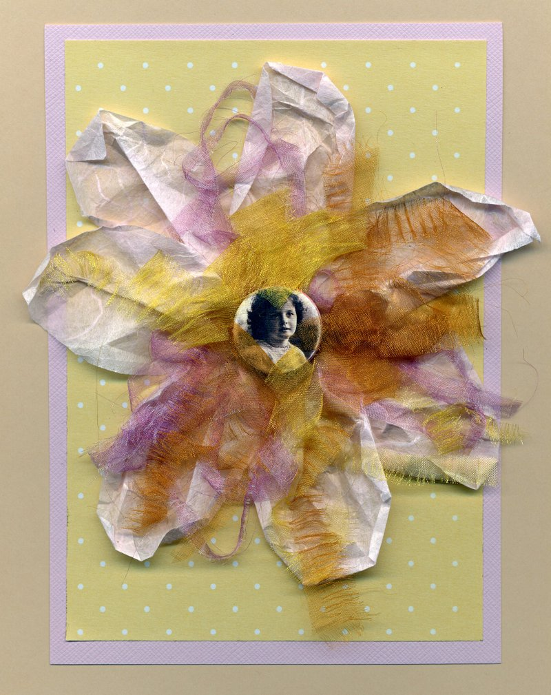 Personalized_paper_flower_greeting_a